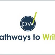 Pathways to Write