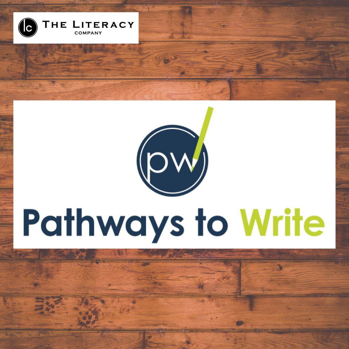 https://www.theliteracycompany.co.uk/wp-content/uploads/2019/03/Pathways.png